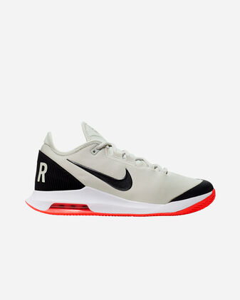 Scarpe tennis NIKE AIR MAX WILDCARD CLAY M