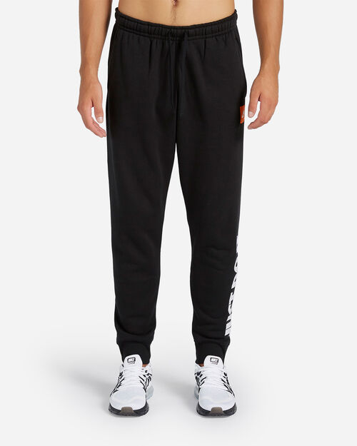 Pantalone NIKE BIG LOGO M