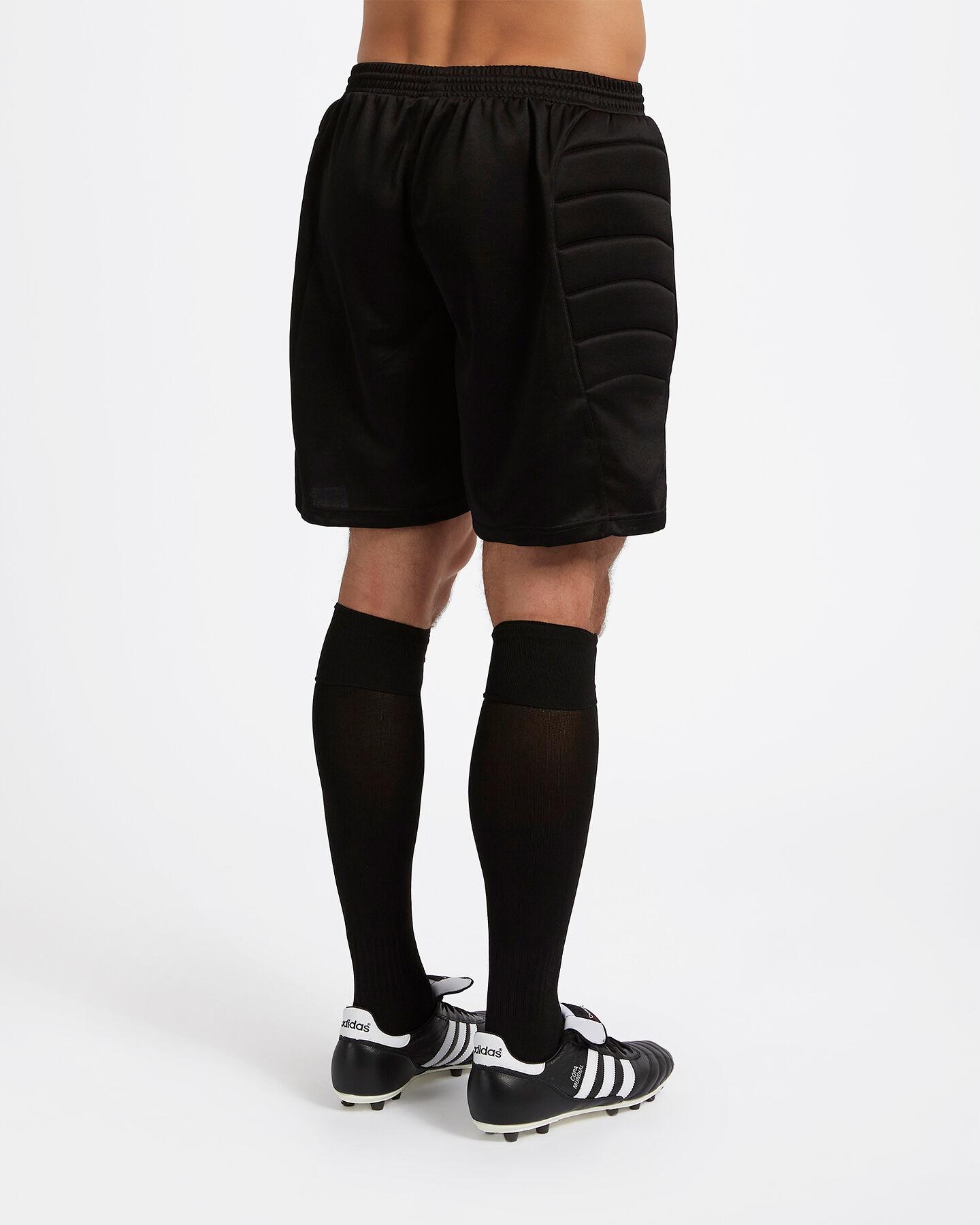 Pantaloncini calcio PRO TOUCH PORTIERE M S1314514 scatto 1