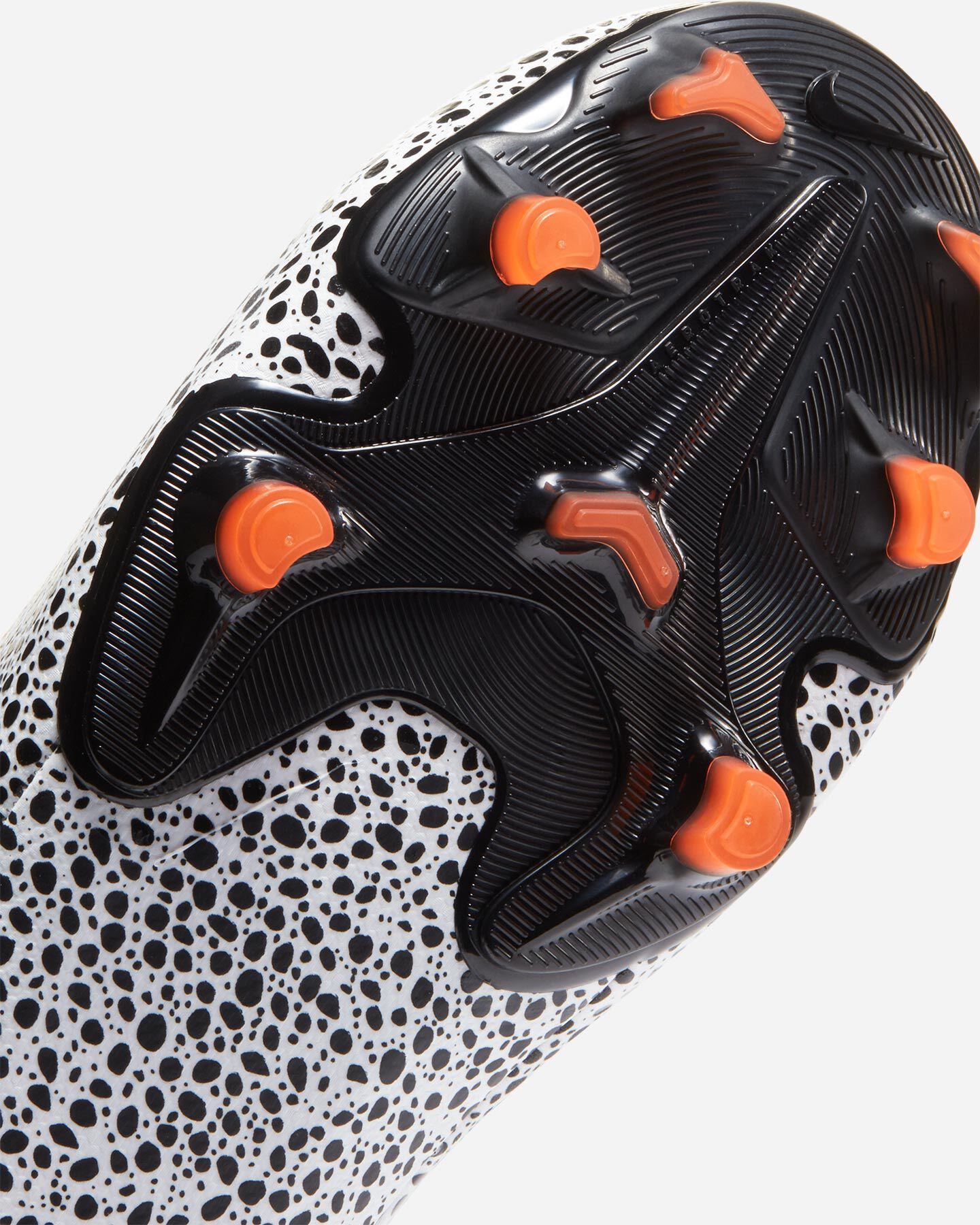 Scarpe calcio NIKE MERCURIAL SUPERFLY 7 ACADEMY CR7 MG JR S5224248 scatto 5