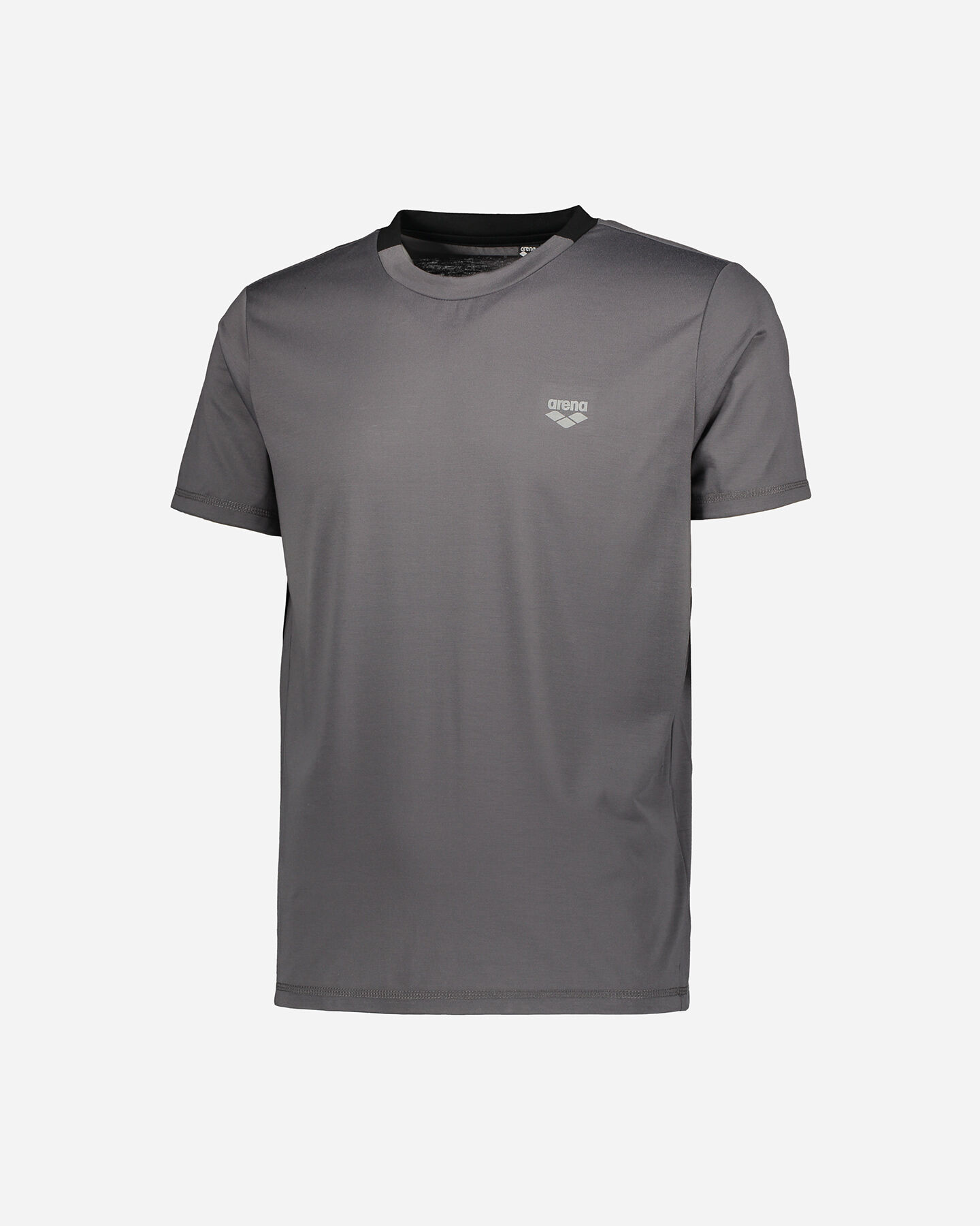 T-Shirt training ARENA BASIC M S4088065 scatto 5