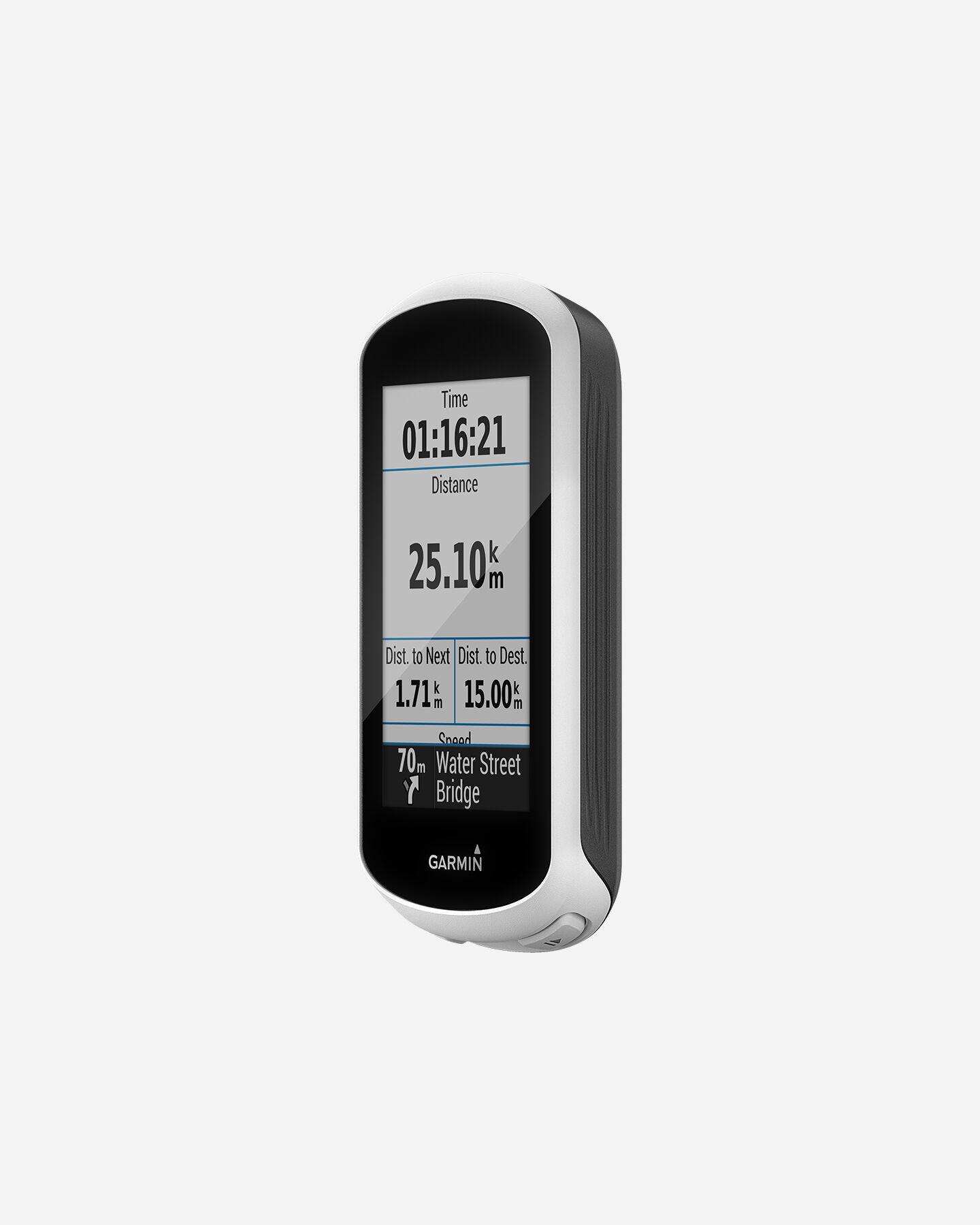 Orologio multifunzione GARMIN EDGE EXPLORE S4066520|1|UNI scatto 4
