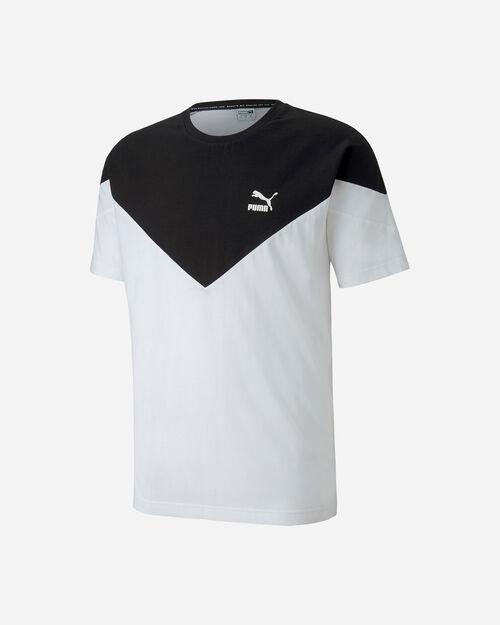T-Shirt PUMA RALPH SAMPSON ICONIC M