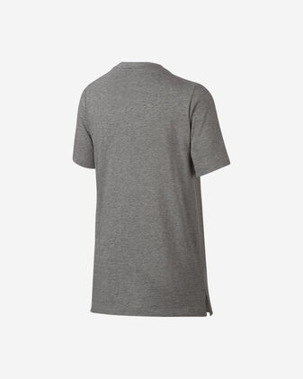 T-Shirt NIKE AIR TEE JR