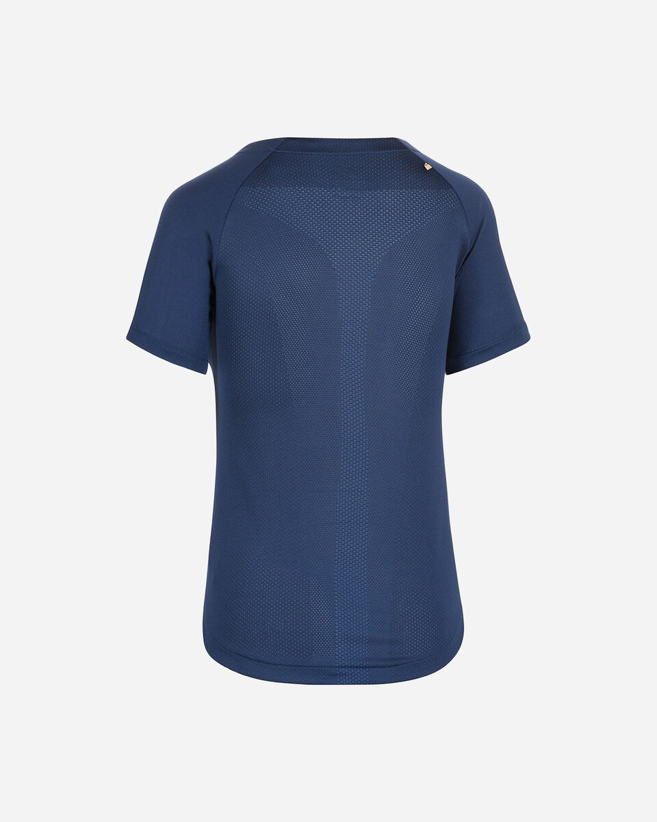 T-Shirt running PRO TOUCH ROSITA IV W S2002179 scatto 1