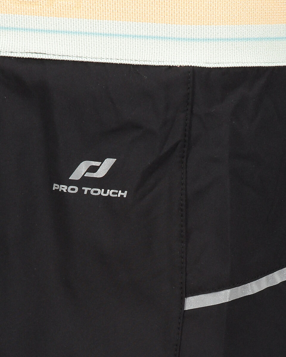 Short running PRO TOUCH IMPA II W S5157762 scatto 3