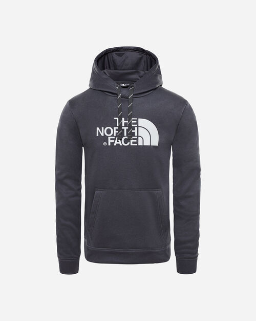 Felpa THE NORTH FACE SURGENT M