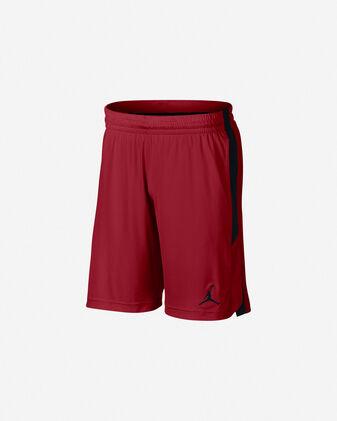 Pantaloncini basket NIKE JORDAN DRY 23 ALPHA