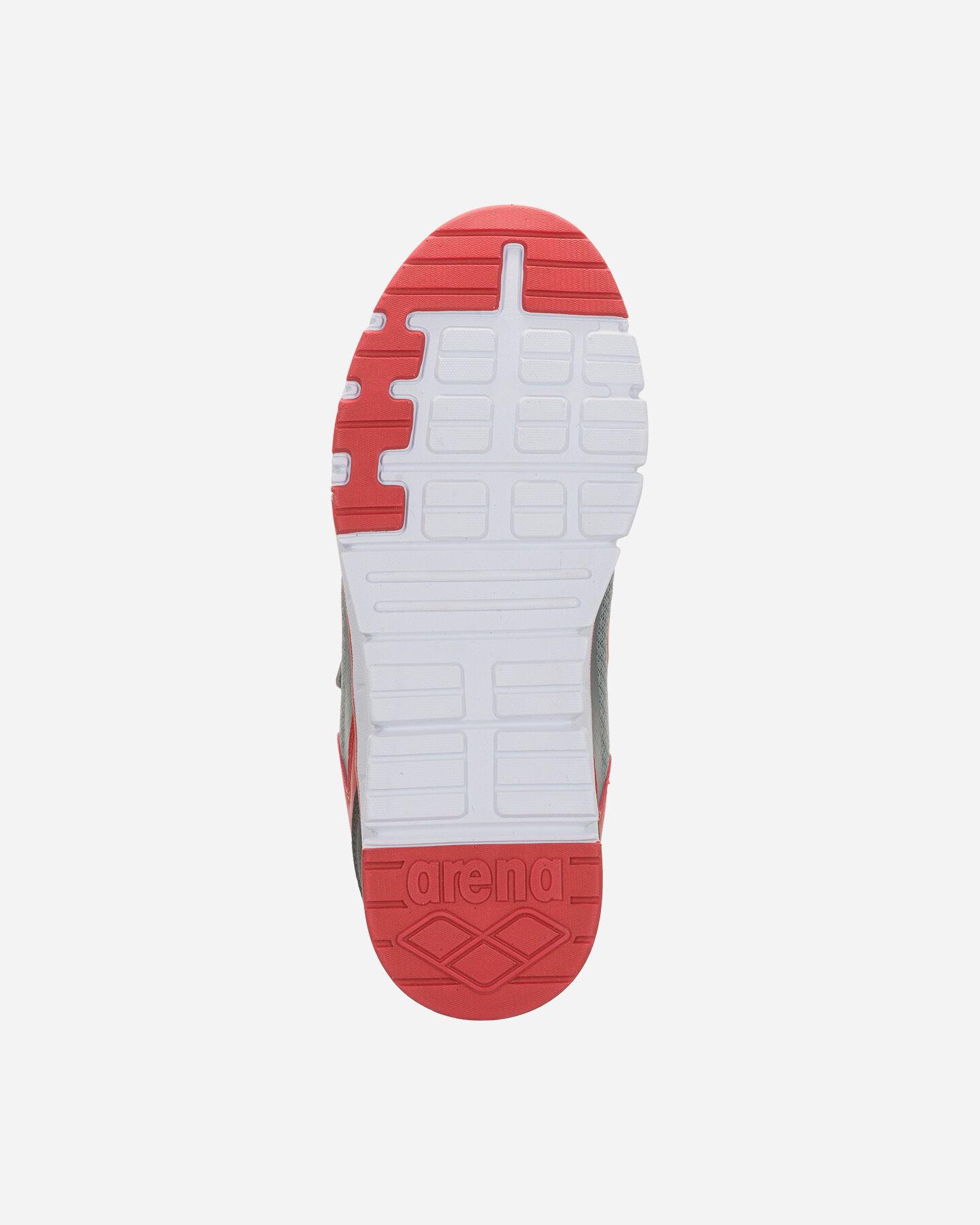 Scarpe sportive ARENA NATURAL 2.0 JR S4083523 scatto 2