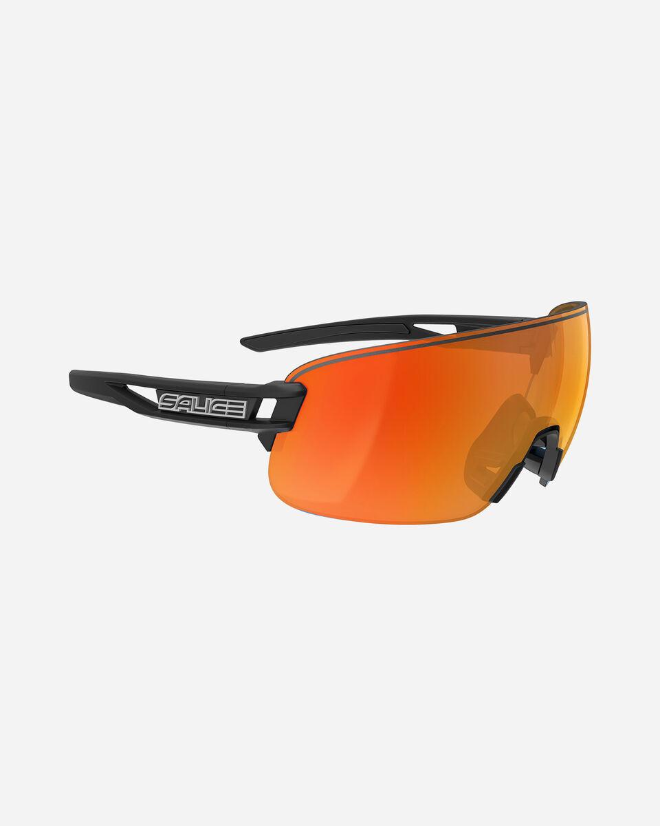 Occhiali ciclismo SALICE 021 RW S4068723 1 UNI scatto 0
