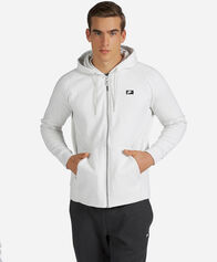 SPORTSWEAR uomo NIKE OPTIC M
