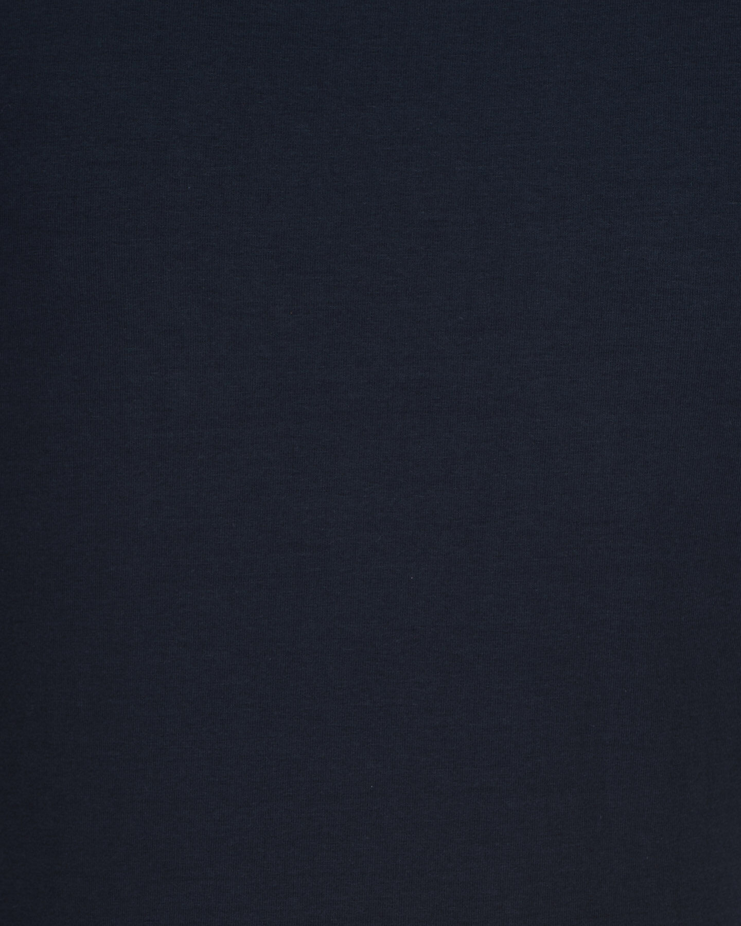T-Shirt ABC MC GC BASIC W S1298297 scatto 2
