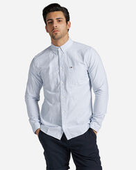 CAMICIE uomo TOMMY HILFIGER ITHACA CLASSIC M