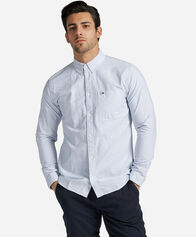 CITYWEAR uomo TOMMY HILFIGER ITHACA CLASSIC M