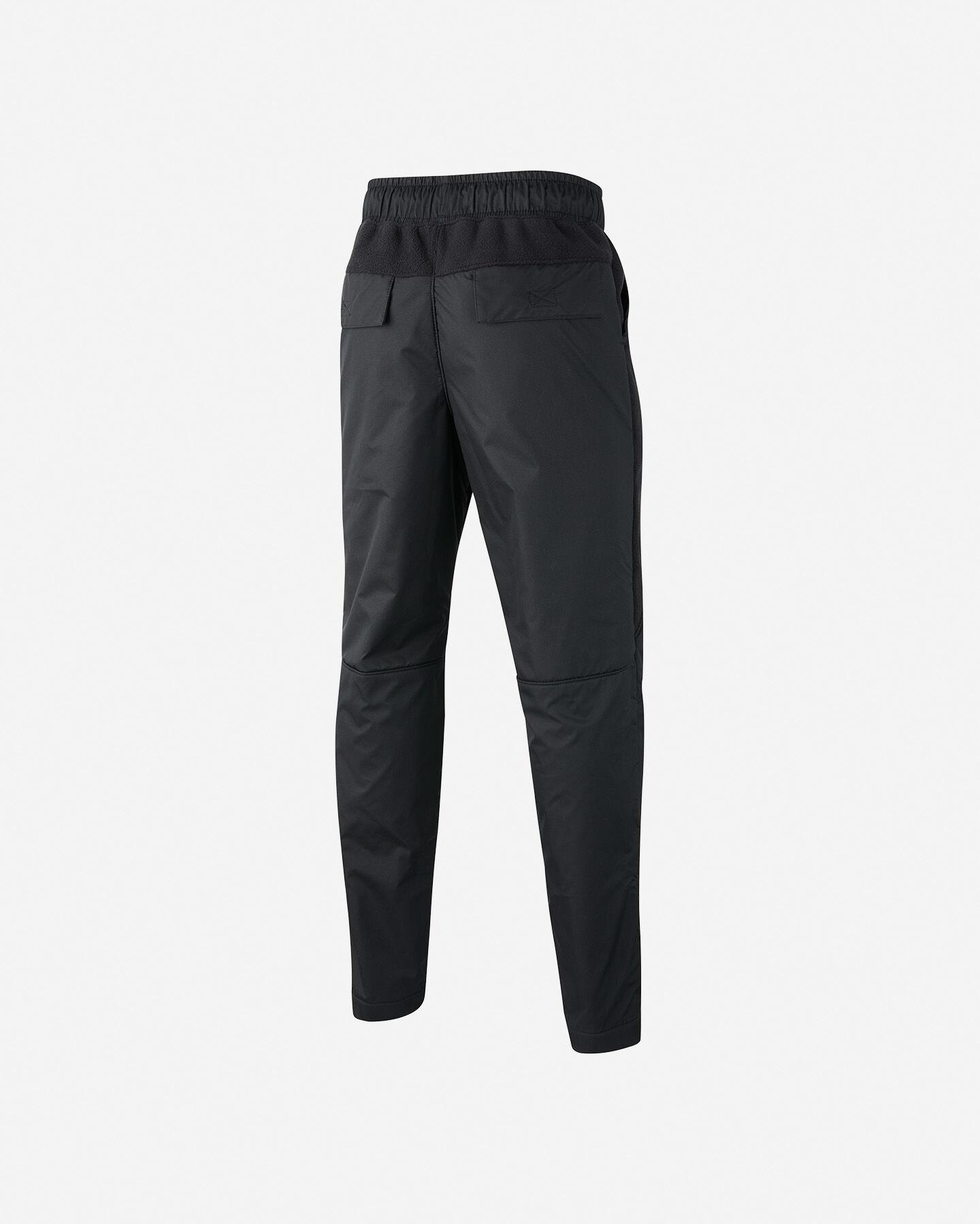 Pantalone NIKE AIR JR S5247338 scatto 1