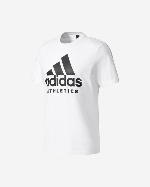T-Shirt ADIDAS SPORT ID M