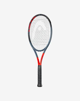 Telaio tennis HEAD GRAPHENE 360 RADICAL MP
