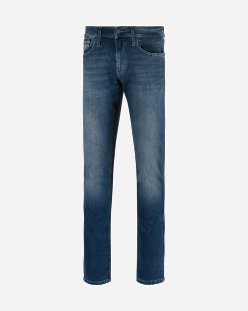 Jeans TOMMY HILFIGER SCANTON SLIM M