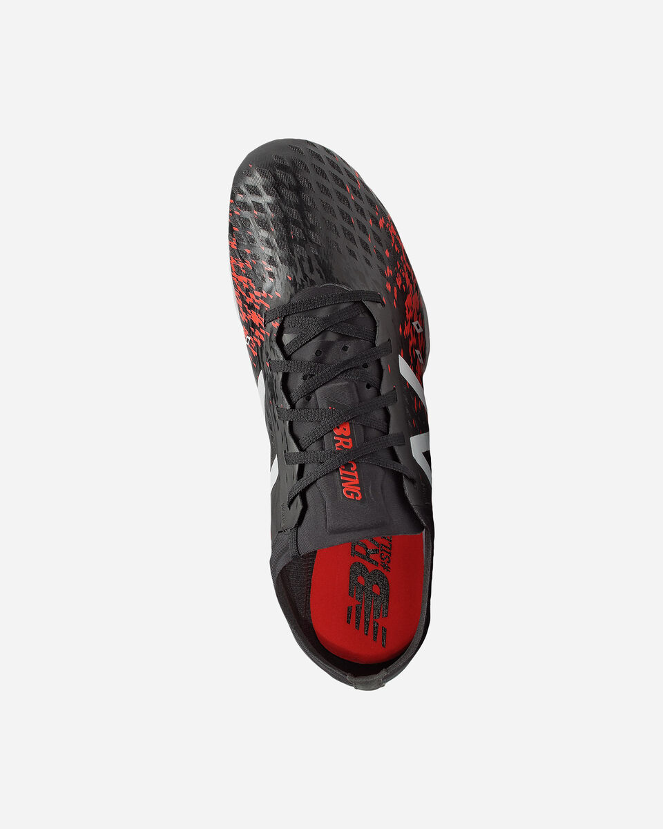 Scarpe running NEW BALANCE SPIKES M S5271066 scatto 2