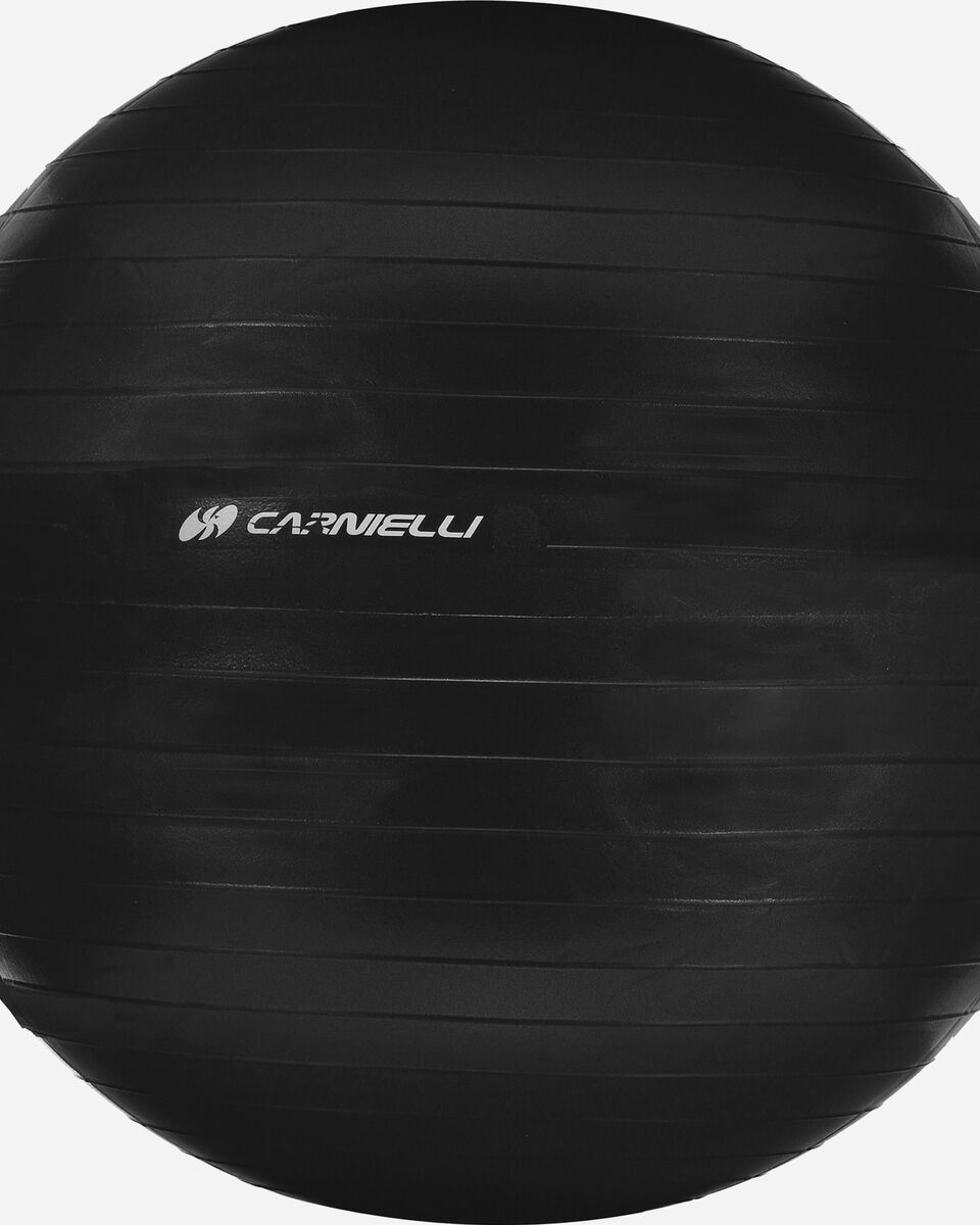 Palla gym CARNIELLI GYMBALL 85 S1326875 1 UNI scatto 1