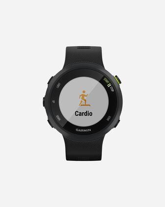 Orologio multifunzione GARMIN FORERUNNER 45