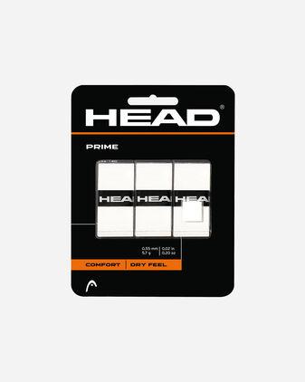 Grip tennis HEAD PRIME