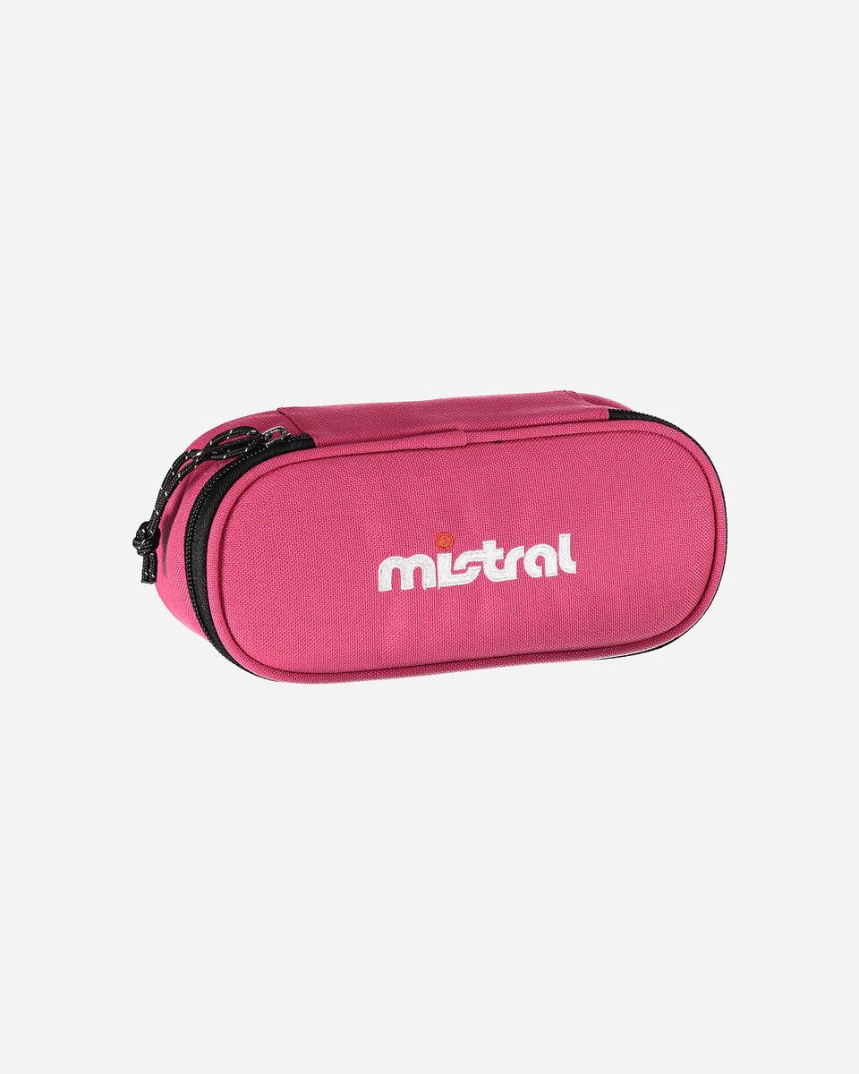 Astuccio MISTRAL MOVA S1281113 scatto 0
