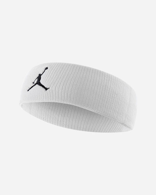 Accessorio basket NIKE JORDAN JUMPMAN