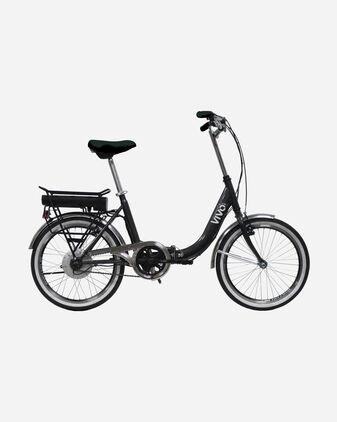 Bici elettrica VIVOBIKE E-BIKE CITY 20