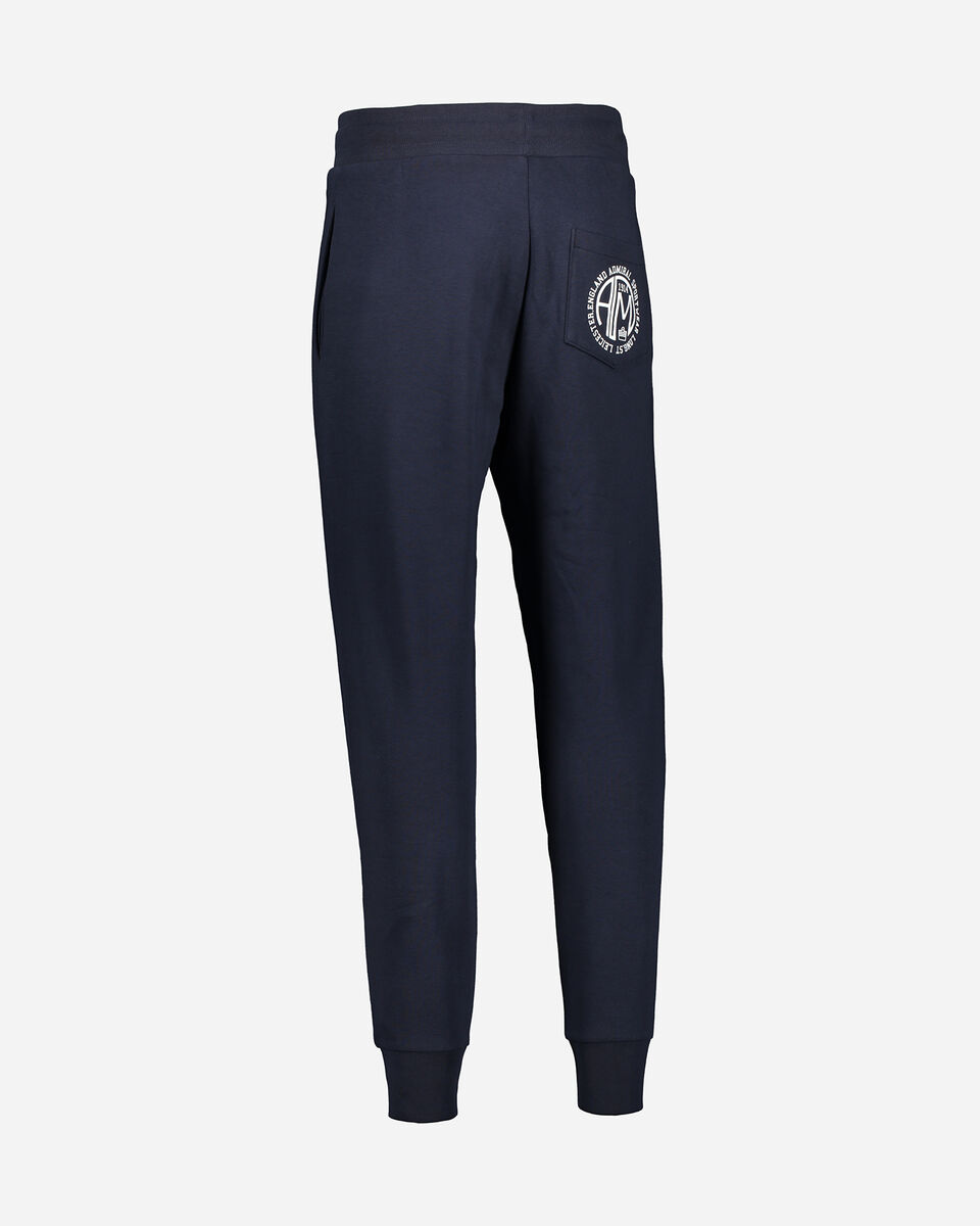 Pantalone ADMIRAL VARSITY M S4086957 scatto 2