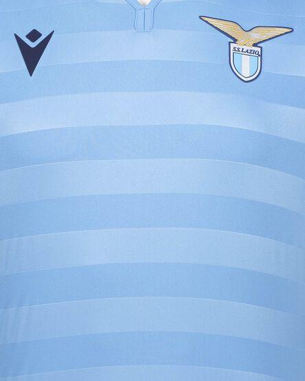 Maglia calcio MACRON LAZIO IMMOBILE HOME 19-20