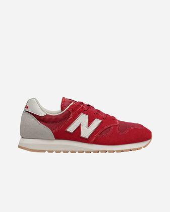 Scarpe sneakers NEW BALANCE 520 NEW BALANCE M