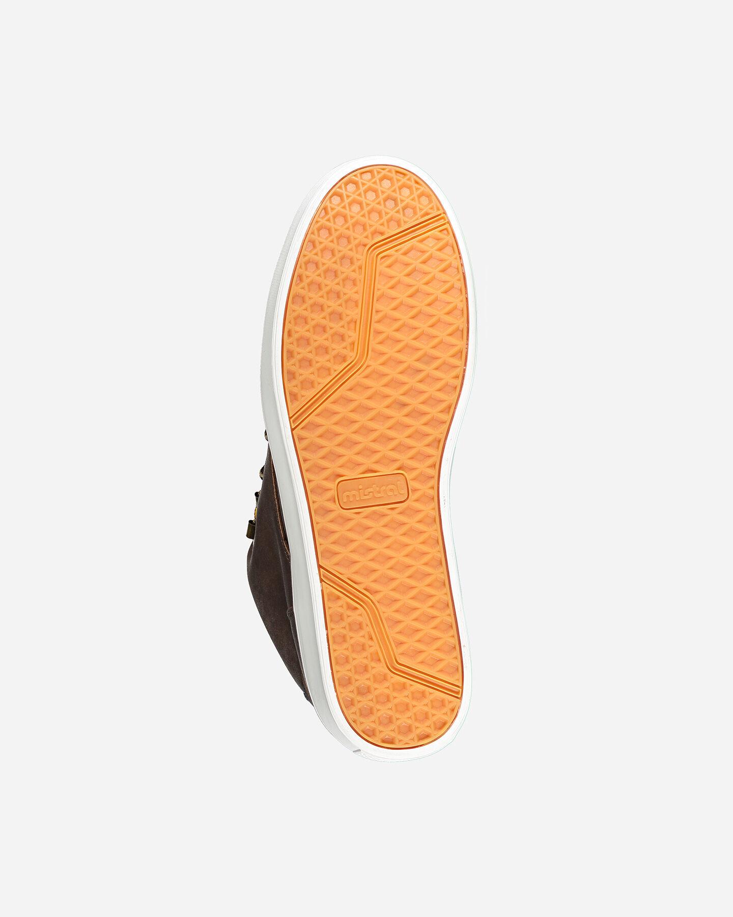 Scarpe sneakers MISTRAL MADMAN 2.0 M S4073010 scatto 2