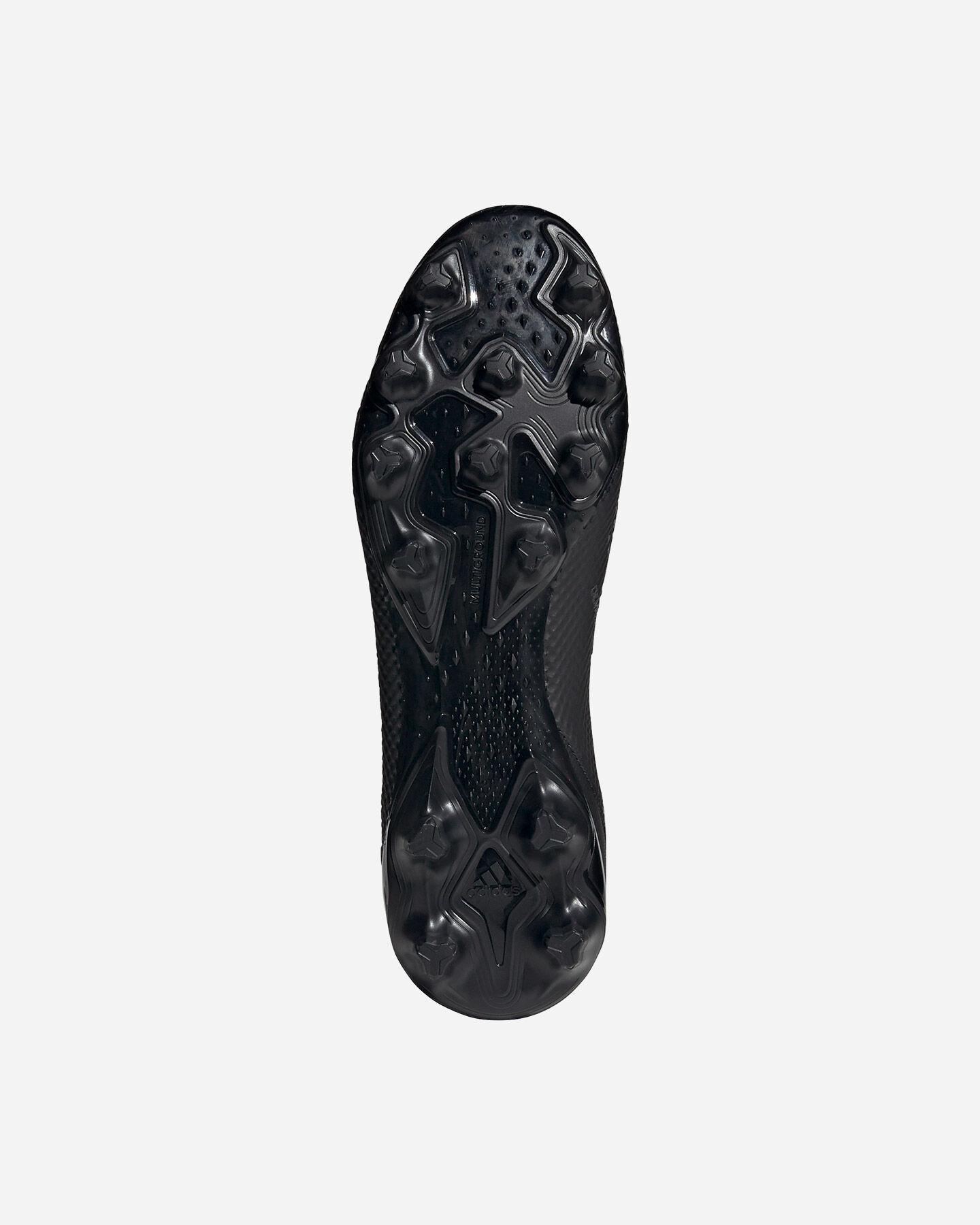 Scarpe calcio ADIDAS PREDATOR 20.3 MG M S5150463 scatto 1