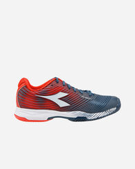 BLACK WEEK uomo DIADORA SPEED COMPETITION 4 CLAY M