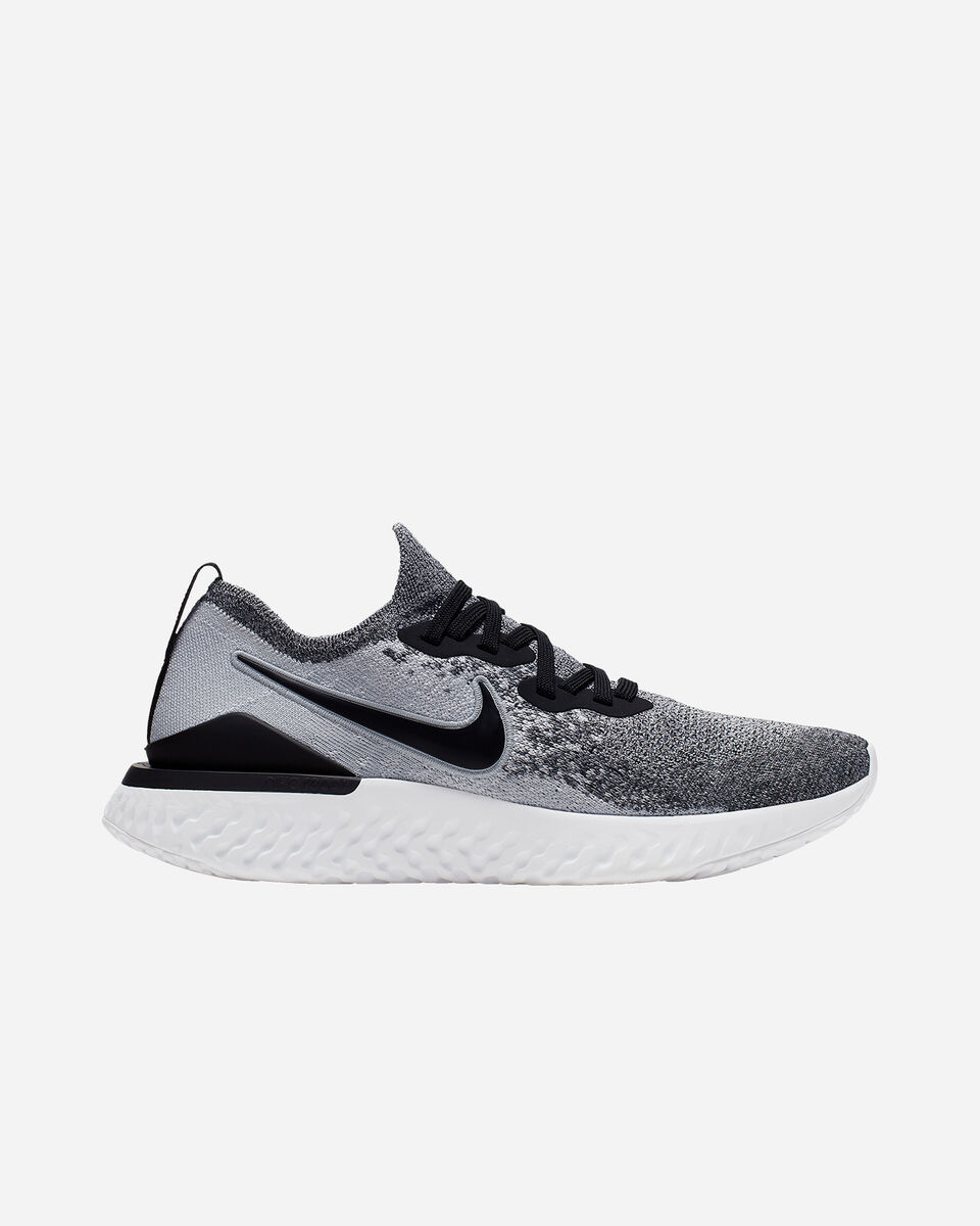 Scarpe running NIKE EPIC REACT FLYKNIT 2 W S2024182 scatto 0