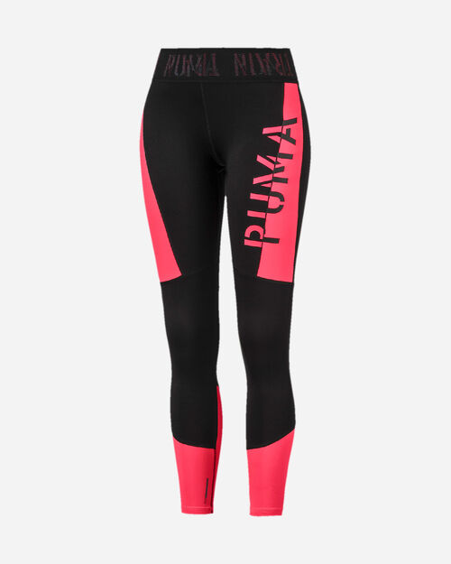 Leggings PUMA BIG LOGO W