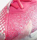 Scarpe tennis NIKE COURT AIR ZOOM VAPOR CAGE 4 CLAY M