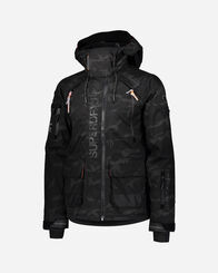SPECIAL PROMO ANTICIPO SALDI uomo SUPERDRY ULTIMATE SNOW RESCUE M