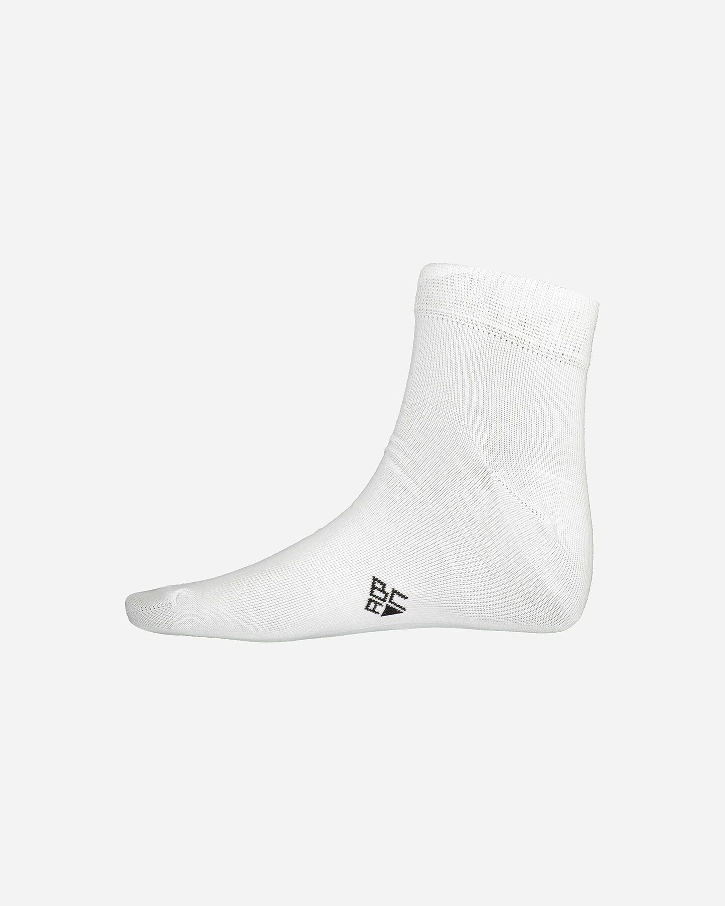 Calze ABC MID 3 PACK M S1271589 scatto 1