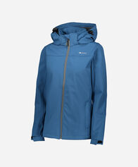GIACCHE OUTDOOR donna ANDE CONTACT W