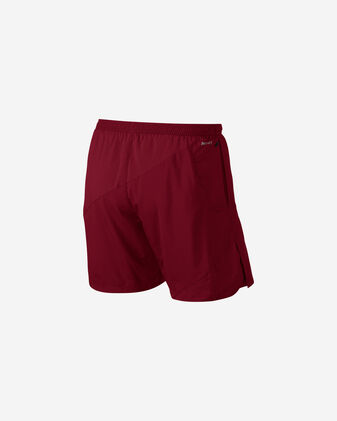 Short running NIKE DISTANCE 7IN M