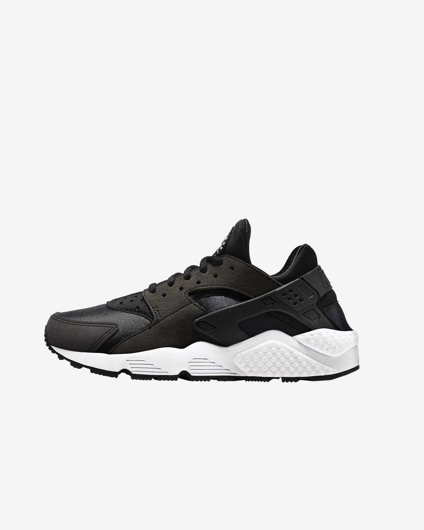 Operation possible On foot recovery  Scarpe Sneakers Nike Huarache Run W 634835 | Cisalfa Sport