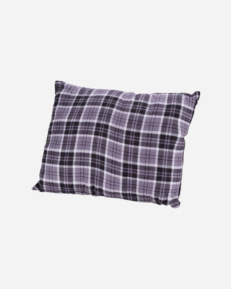 Materassino MCKINLEY COMPRES PILLOW