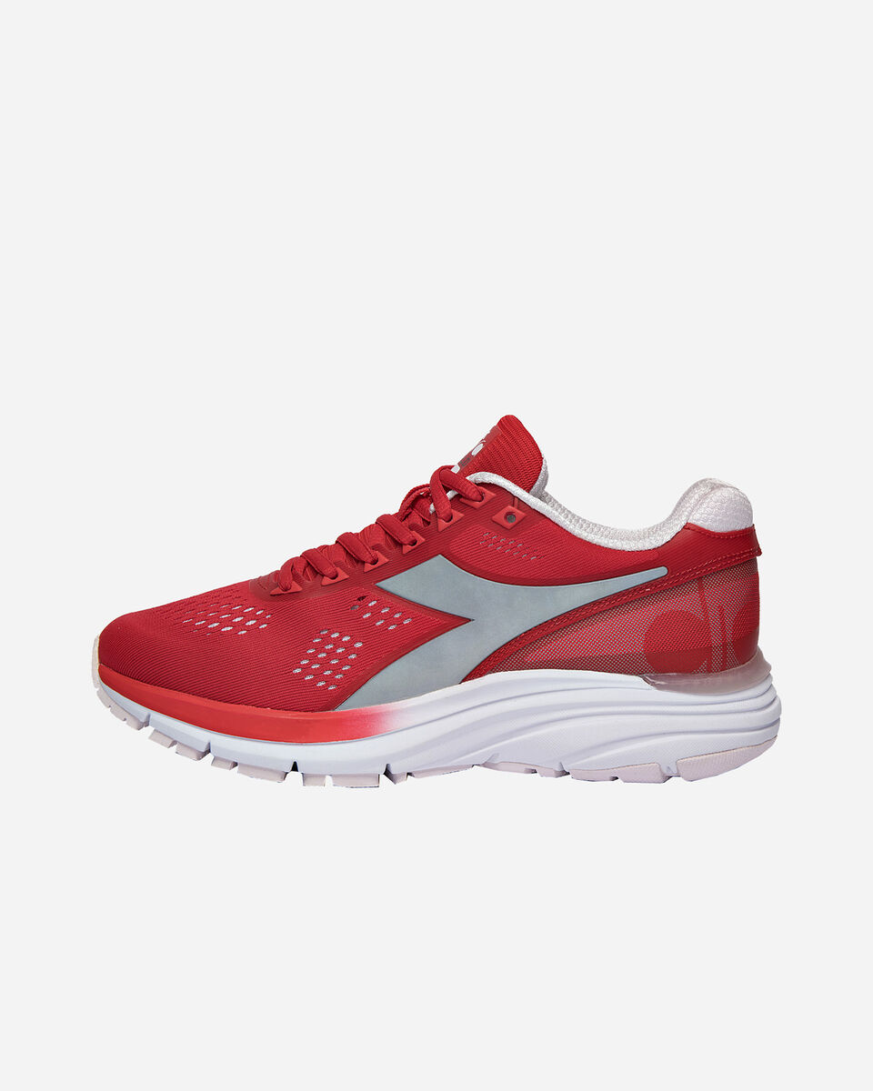 Scarpe running DIADORA MYTHOS BLUSHIELD 5 W S5170598 scatto 5