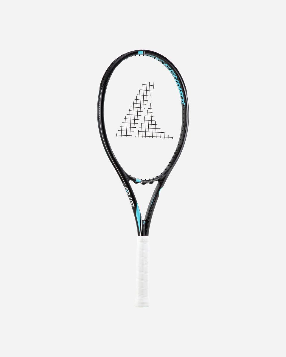 Telaio tennis PRO KENNEX Q+15 S4066037 scatto 1
