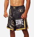 Completo LEONE MMA LEGIONARIVS II