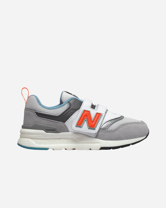 Scarpe sportive NEW BALANCE 997 JR PS