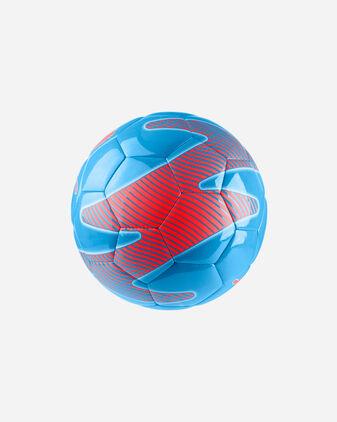 Pallone calcio PUMA BIG CAT 4