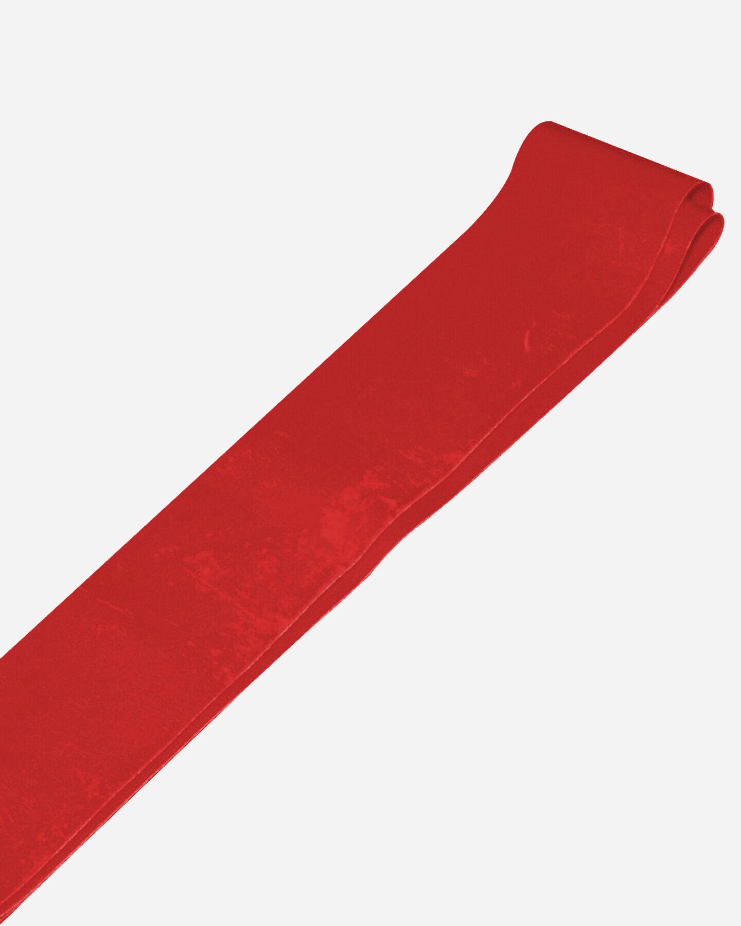 Banda elastica CARNIELLI BANDA ELASTICA ANELLO S5200098 1895c UNI scatto 1